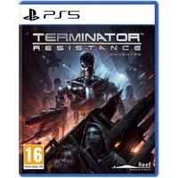 Terminator: Resistance Enhanced (PS5)