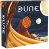 Dune (2019 Edition) - Special Edition (Board Game)