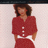 Linda Ronstadt - Get Closer (Vinyl)