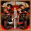 21 Savage / Metro Boomin - Savage Mode II (Vinyl)