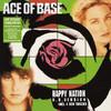 Ace of Base - Happy Nation (Vinyl)