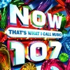 Various Artists - Now 107 (CD)