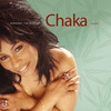 Chaka Khan - Epiphany: the Best of (Vinyl)