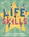 Life Skills - Keilly Swift (Hardcover)