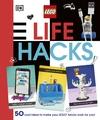Lego Life Hacks - Julia March (Paperback)