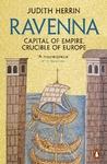 Ravenna - Judith Herrin (Paperback)