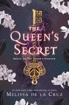 The Queens Secret - Melissa de la Cruz (Paperback)
