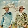 Florida Georgia Line - Life Rolls On (Vinyl)