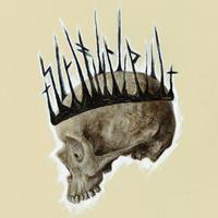 Skold - Dies Irae (CD)