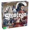 Stratego: Original (refresh) (Board Game)