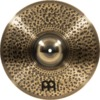 Meinl PAC16MTC Pure Alloy Custom 16 Inch Medium Thin Crash Cymbal