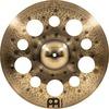 Meinl PAC18TRC Pure Alloy Custom 18 Inch Trash Crash Cymbal