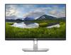 Dell S2421h 23.8 inch Full HD 75hz IPS LED Monitor