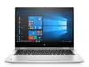 HP ProBook X360 435 G7 AMD R7-4700U 8GB RAM 256GB SSD Win 10 Pro 13.3 inch Notebook