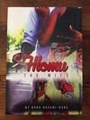 Hlomu the Wife - Dudu Busane Dube (Paperback)