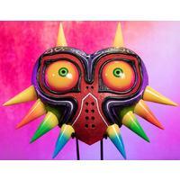 First4Figures - Legend of Zelda Majora's Mask (Standard) PVC Figure