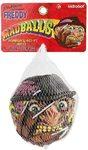 """Madballs - 4"""" Horrorball - A Nightmare on Elm Street: Freddy Krueger"""