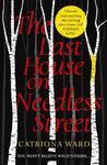 Last House On Needless Street - Catriona Ward (Trade Paperback)