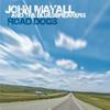John Mayall - Road Dogs (Vinyl)