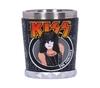 Kiss - Flame Range - The Starchild Shot (Shot Glass)