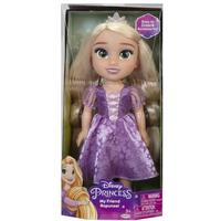 Disney Princess - Rapunzel My Friend Doll