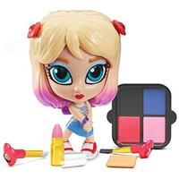 Shimmer n' Sparkle - Instaglam Luna Doll