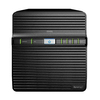 Synology DS420J - 4 Bay Diskstation NAS Dual Core 1.4 Ghz