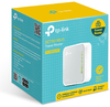 TP-Link TL-WR902AC - AC750 Wireless Travel Router