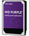 WD Purple 14TB 3.5 inch 7200 RPM 512mb Internal Hard Drive