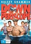 Down Periscope (Region 1 DVD)