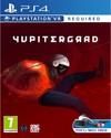 Yupitergrad (PS4)