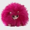Harry Potter - Pygmy Puff Pink Plush (Plush)