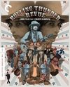 Rolling Thunder Revue: A Bob Dylan Story by Martin Scorsese (The Criterion Collection) (Region A Blu-ray)