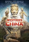 Mysteries of China (Region 1 DVD)