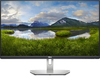 Dell S Series S2721HN 27 inch (1920x1080 At 75hz) FHD IPS LED Computer Monitor