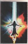 Magic Sword - Endless (Cassette)