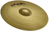 Paiste 20 Inch 101 Brass Ride Cymbal