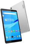 Lenovo Tab TB-8505X M8 HD Mediatek Helio A22 2GB 32GB 4G-LTE Tablet