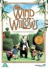 Wind In the Willows - Summer (DVD)