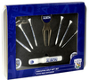 West Bromwich - Albion Executive Golf Gift Set