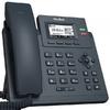 Yealink T31P 2-Line PoE IP Phone