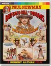 Buffalo Bill and the Indians (With Booklet) (Blu-Ray)