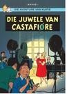 Die Avonture Van Kuifie: Die Juwele Van Bianca Castafiore - Herge (Paperback)