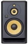 KRK Rokit RP103 4th Gen 10 inch 3 Way Active Studio Monitor Speaker (Each)