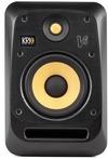 KRK V6S4 V Series 6 inch Active Studio Monitor Speaker (Each)