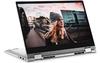 Dell Inspiron 14 5406 i7-1165G7 8GB RAM 512GB SSD NVIDIA GeForce MX330 2GB Win 10 Home 14 inch FHD Notebook (11th Gen)