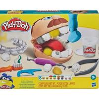 Play-Doh - Drill n Fill Dentist