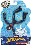 Marvel - Spider-Man Bend & Flex - Miles Action Figure