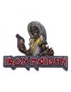 Iron Maiden - The Killers Magnet 10cm