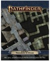 Pathfinder - Flip-Mat - Troubles In Otari (Role Playing Game)